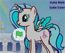My Little Pony Creator Fun 2 Game