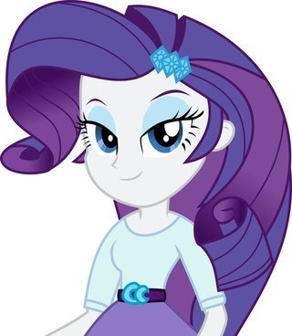 Pictures Equestria Girl Rarity Picture