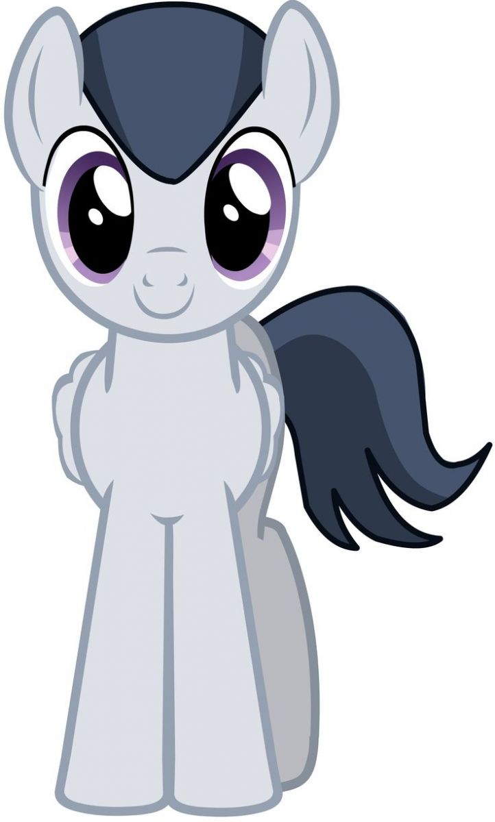 my little pony rumble character name  my little pony