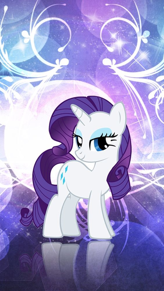 my little pony rarity enjoy picture  my little pony