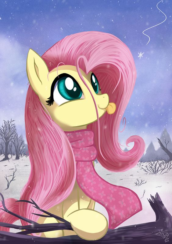 my little pony princess fluttershy pictures picture  my