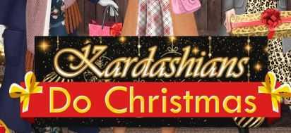 Princess Do Christmas Game