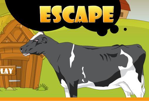 Farm House Escape Game