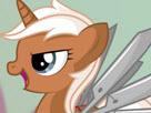 My Dream Pony Game