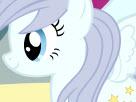 My Little Pegasus Game