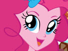 My Little Pony Cake Pops Game