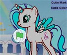 My Little Pony Creator Fun 2 Game