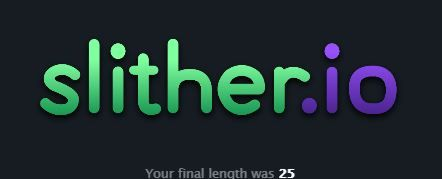 Slither.io Download Game