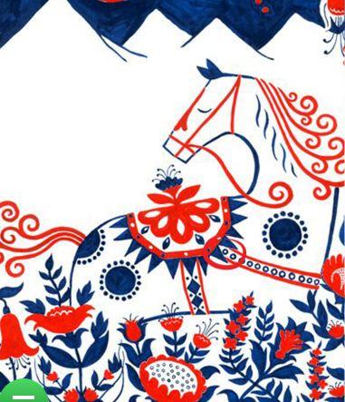 Spotty Pony Game