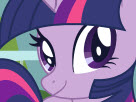 Twilight Sparkle Game