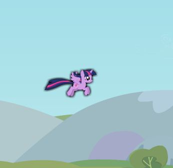 Twilight Wing Game