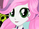 Wild Rainbow Sweetie Belle Game