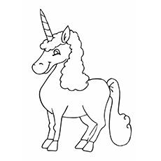 Unicorn Sources Mythology And Meaning