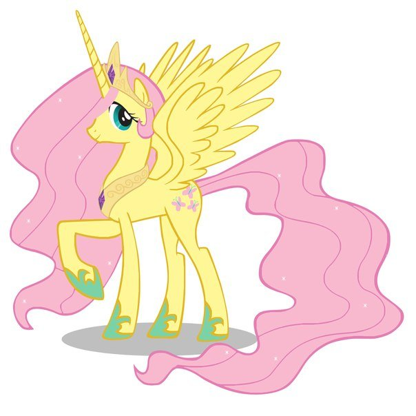 Pictures Little Pony May Flatershay