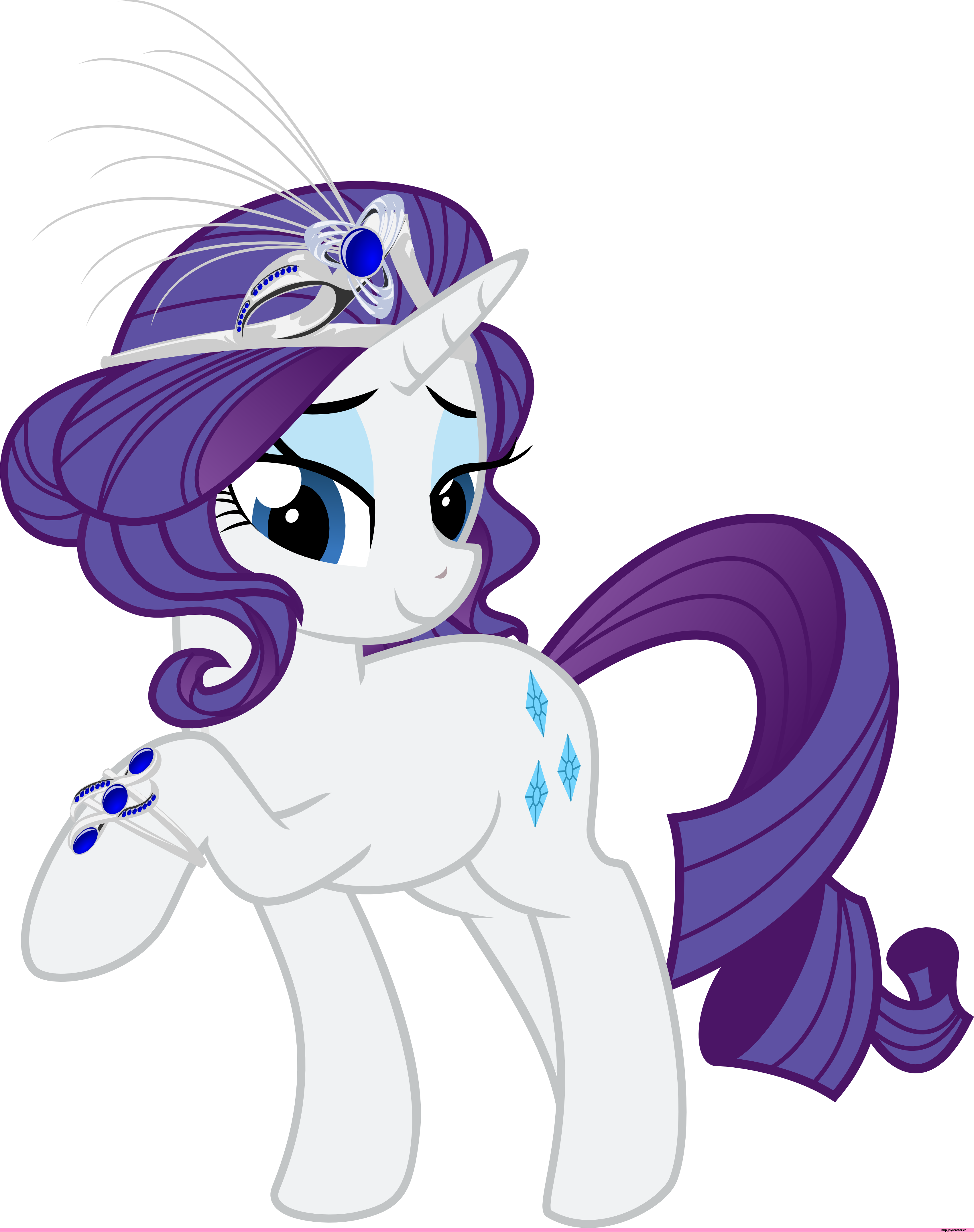 Pictures  My Little Pony  Rarity