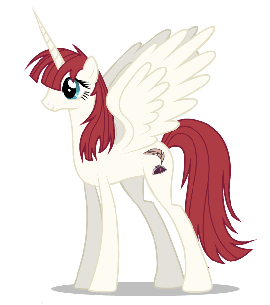 Pictures Pony Lauren Faust