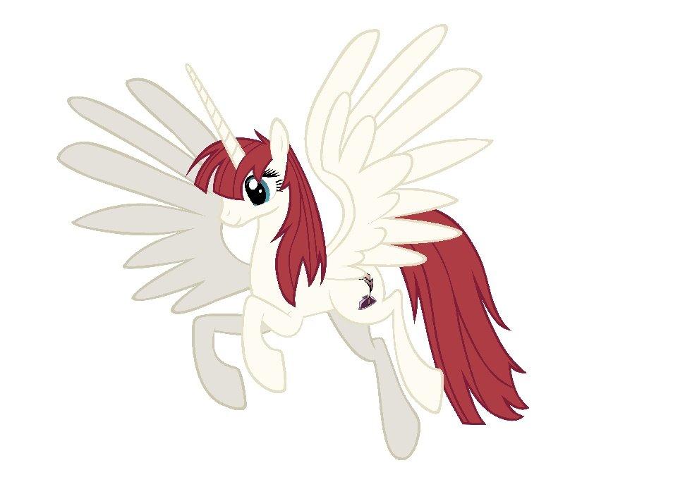 Pictures Pony Lauren Faust