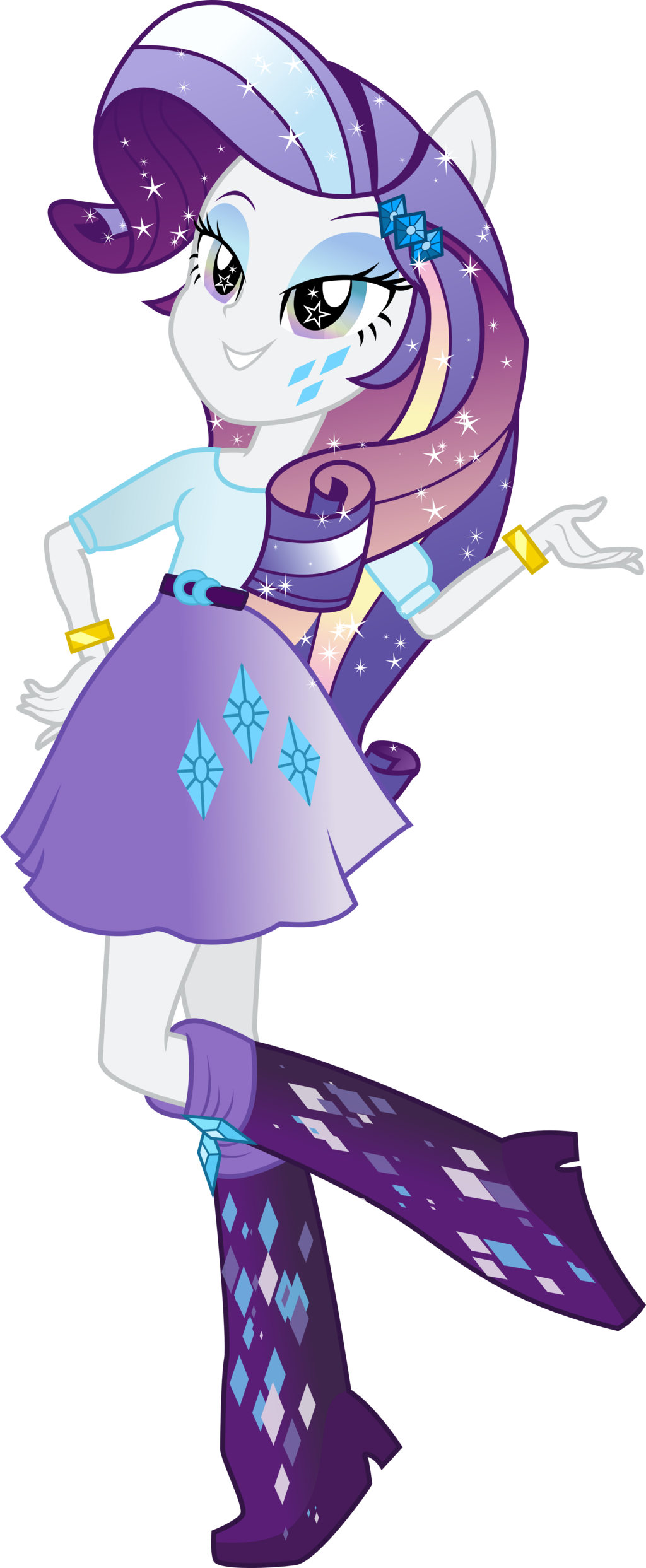 Pictures Equestria Girl Rarity