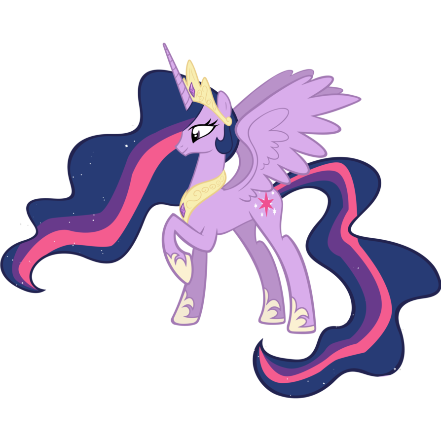 - Pictures My Little Pony Princess Twilight Sparkle Picture - My