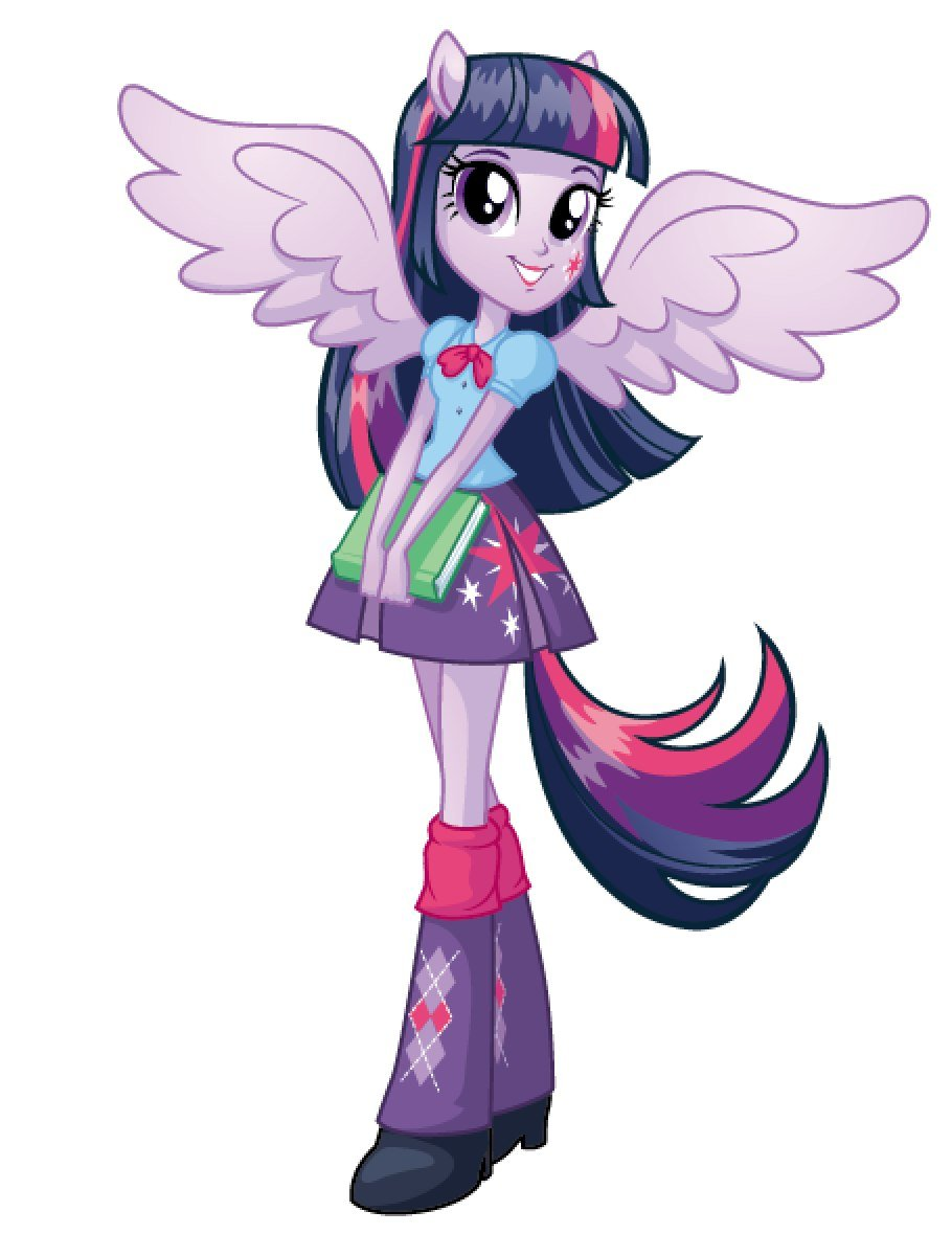 Pictures Equestria Girl Twilight