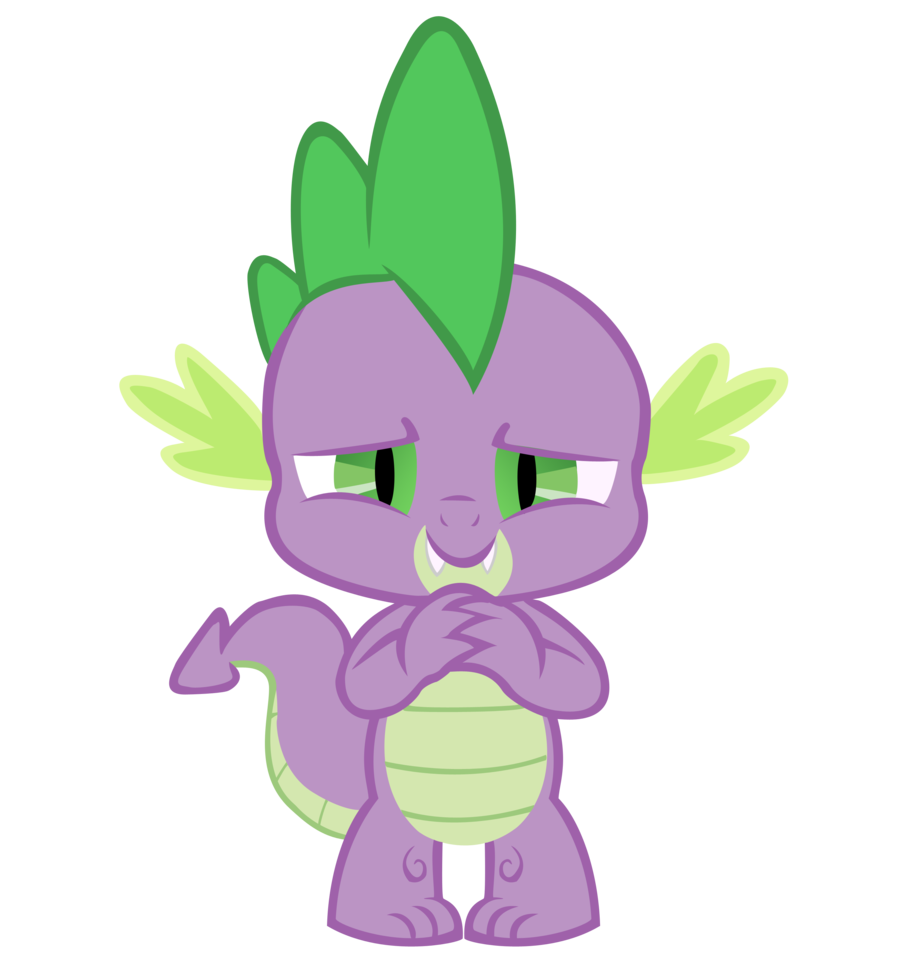 Pictures Pony Friendship is Miracle Spike