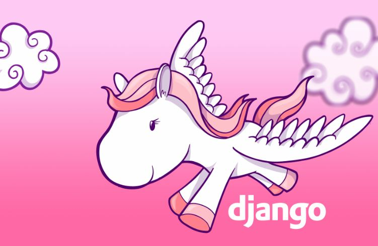 My Little Pony Django Picture Picture