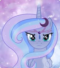 My Little Pony A Film With Many Character