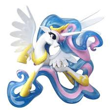 My Little Pony A Film Tells About The Friendship History