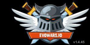 Evowars.io For Free Game