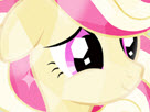 Fabulous Pony Maker Game