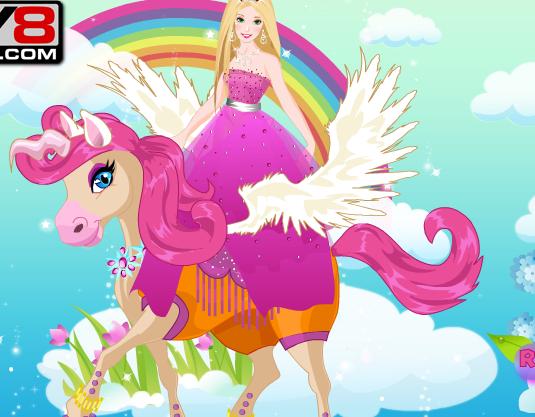 Lord Of The Heavens Pegasus Game