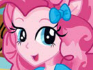 My Little Pony Numbers Game