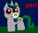 Shockwave My Little Pony Movie 2 Game