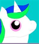 Shockwave My Little Pony Movie 1 Game