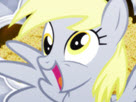 Where is Derpy Game